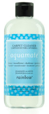 Aquamate Solution
